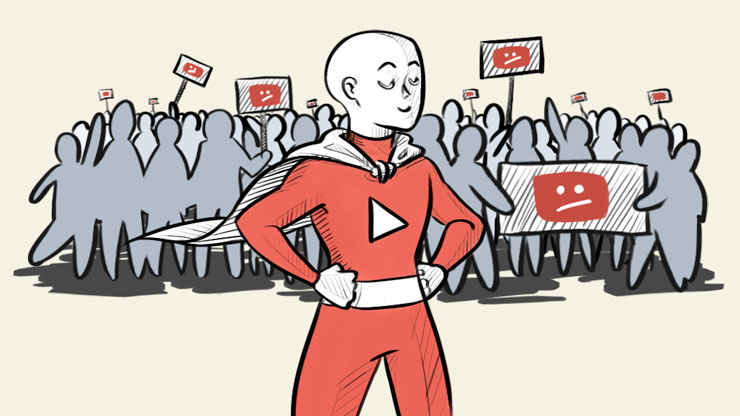 conseguir-exito-youtube