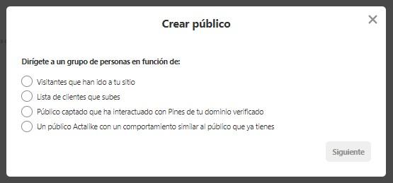 crear-publico-pinterest