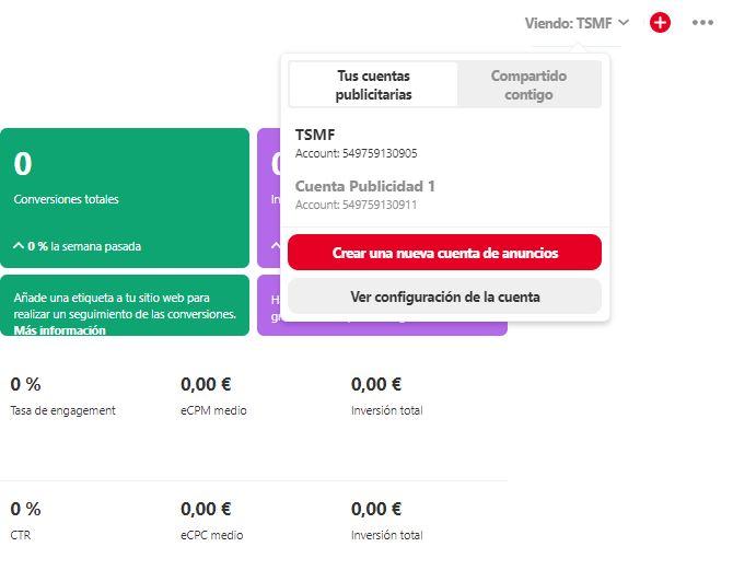 anadir-cuentas-publicitarias-pinterest
