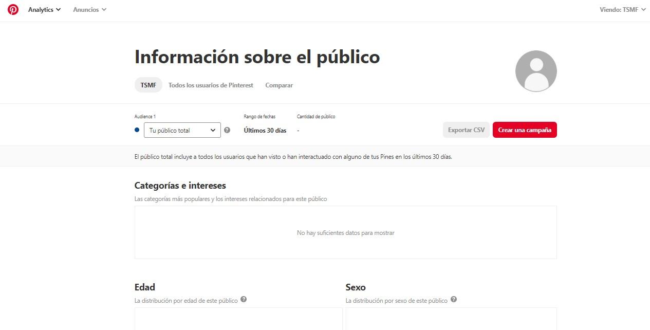 informacion-publico-pinterest