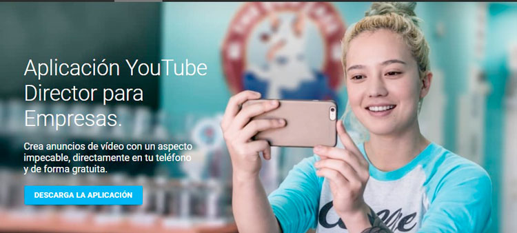 videos-promocionados-youtube