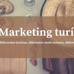 marketing-turistico