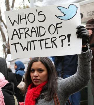 Movilizaciones-sociales-Twitter