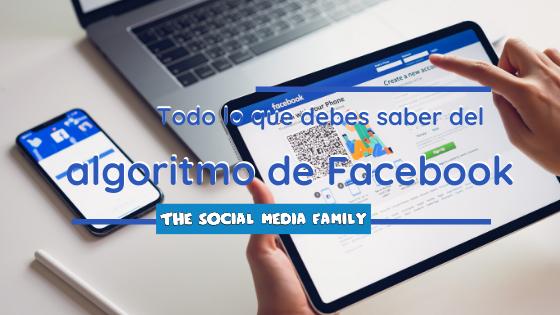 algoritmo-de-facebook