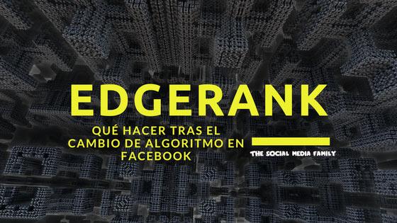 algoritmo-facebook-edgerank