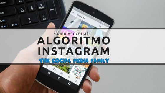 algoritmo-instagram