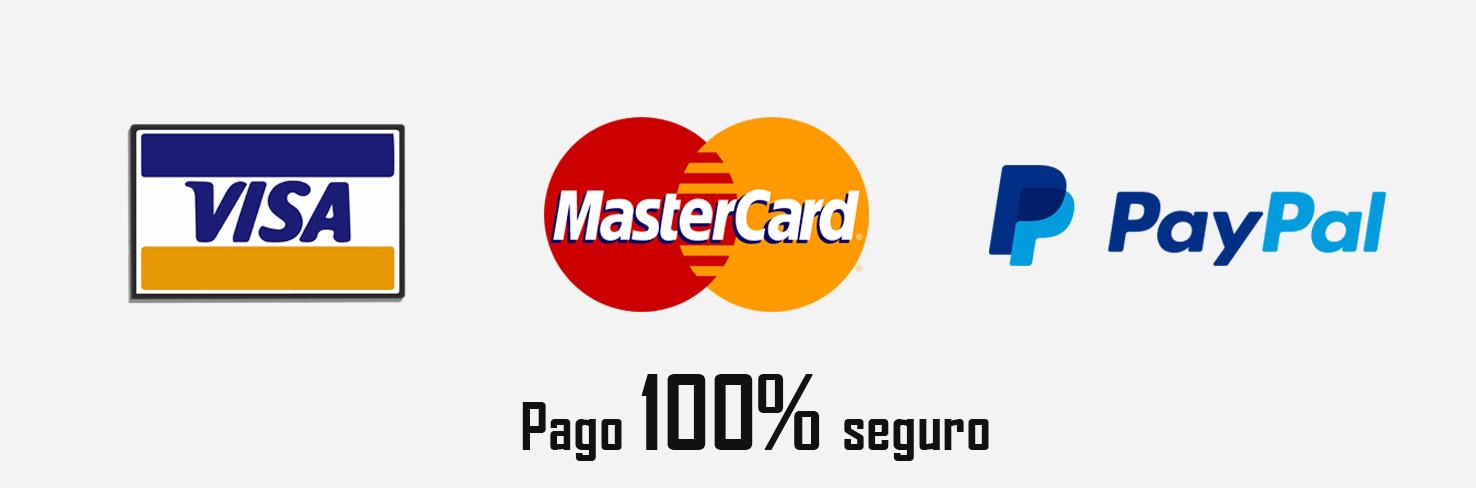 banner-blanco_pago