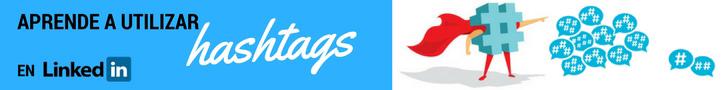 banner-hashtags-linkedin