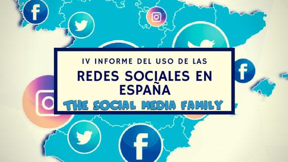 informe-redes-sociales