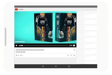 anuncio-video