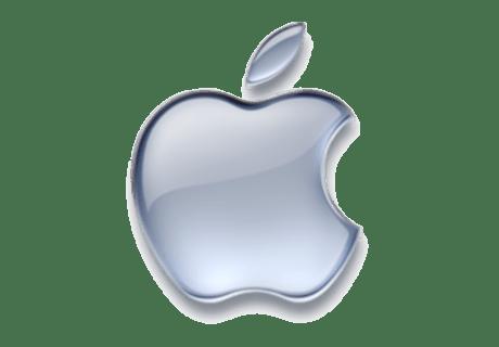 isotipo-apple