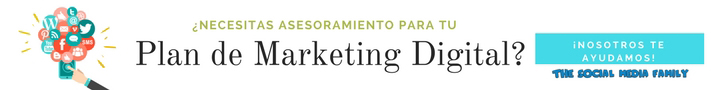 banner-plan-de-marketing-digital
