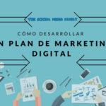 como-desarrollar-plan-de-marketing-digital