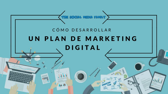 como-desarrollar-plan-de-marketing-digital