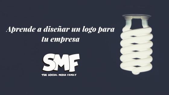 imagen-destacada-aprende-crear-logo-para-empresa