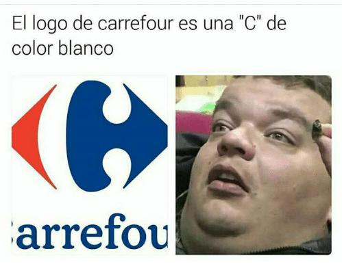 meme-logo-carrefour