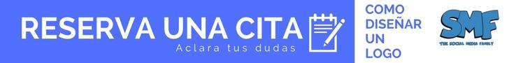 banner-reserva-una-cita-logo