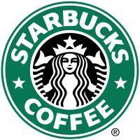 isologo-starbucks-coffee