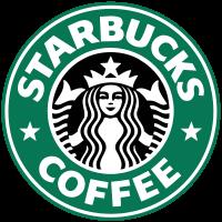 isologo-starbucks-coffee