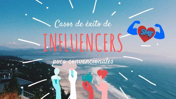 influencers-poco-convencionales
