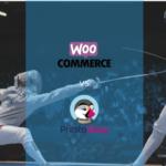 prestashop-vs-woocommerce