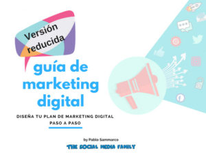 guia-marketing-digital-reducida
