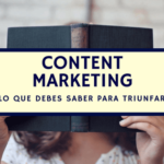 imagen-destacada-content-marketing