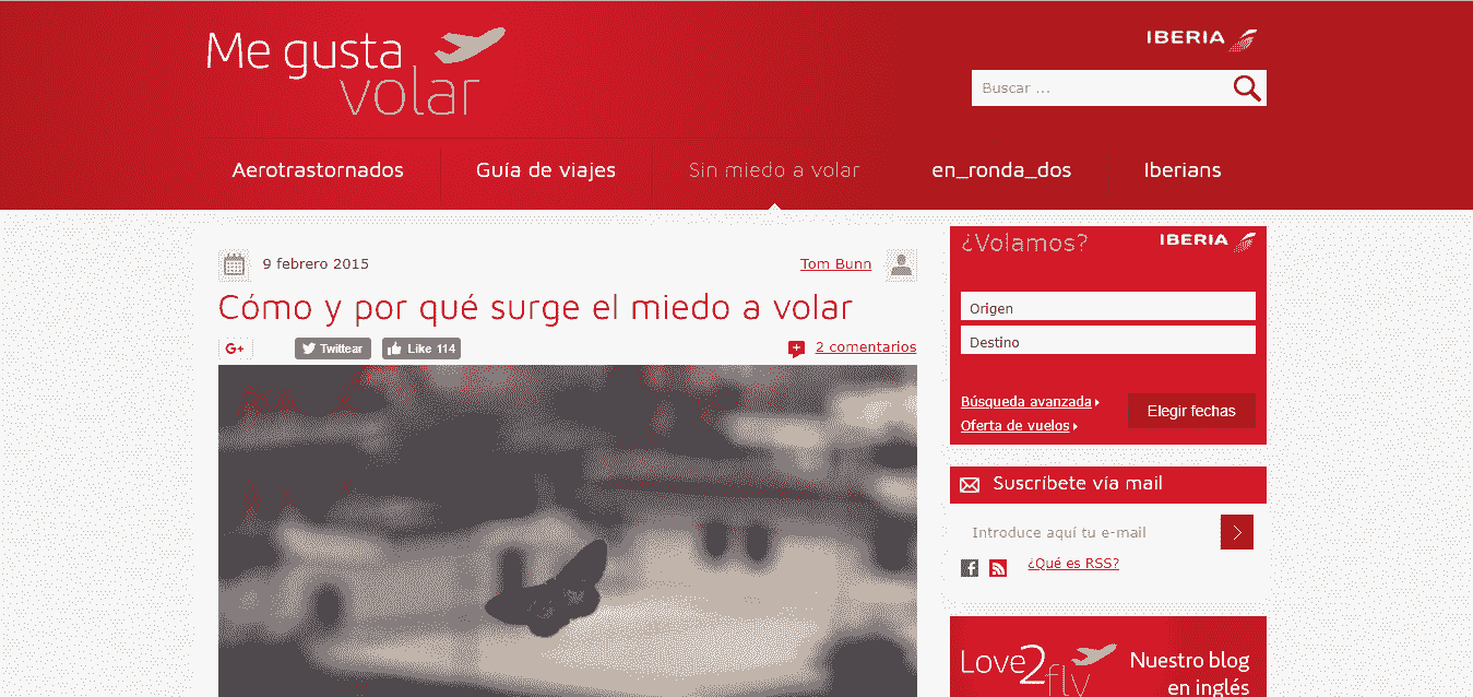 pantallazo-iberia-blog