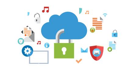 reglamente-general-proteccion-de-datos
