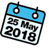 reglamento-general-de-proteccion-de-datos-25-mayo