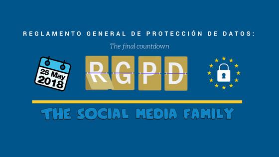 rgpd-the-final-countdown