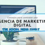 consejos-agencia-marketing-digital