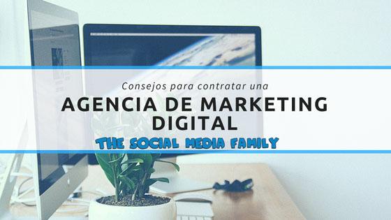 consejos-agencia-marketing-digital
