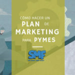 plan-de-marketing-para-pymes