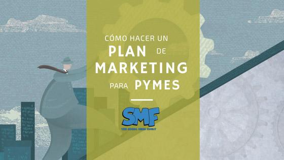 plan-de-marketing-para-pymes