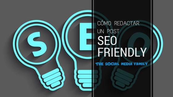 seo-friendly