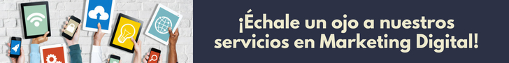 banner-servicios-marketing-digital