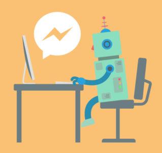 chatbot-ventajas