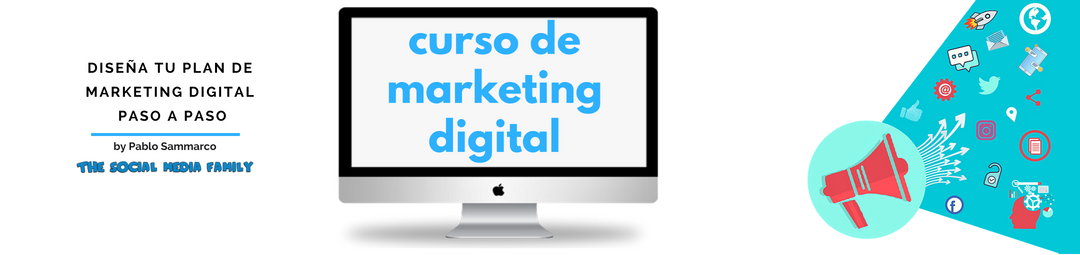 curso-de-marketing-digital-horizontal
