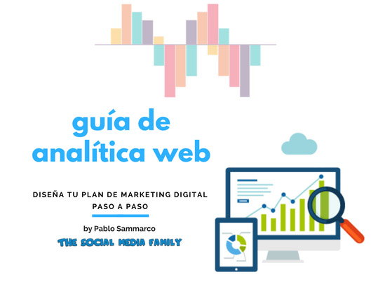 guia-de-analitica-web