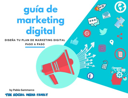 guia de marketing digital pdf
