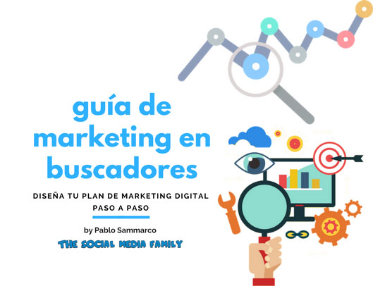 guia-marketing-en-buscadores