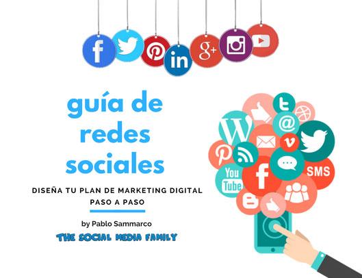 guia-redes-sociales