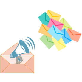 modulo-email-marketing