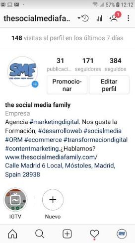 perfil-instagram-smf