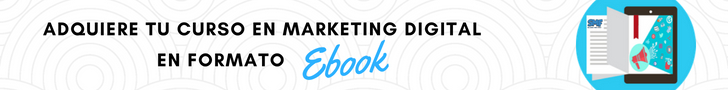 banner-curso-marketing-digital-ebook
