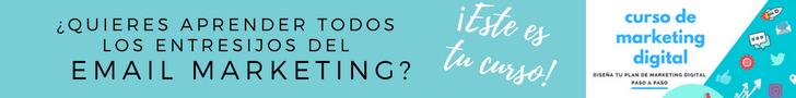 banner-curso-marketing-digital