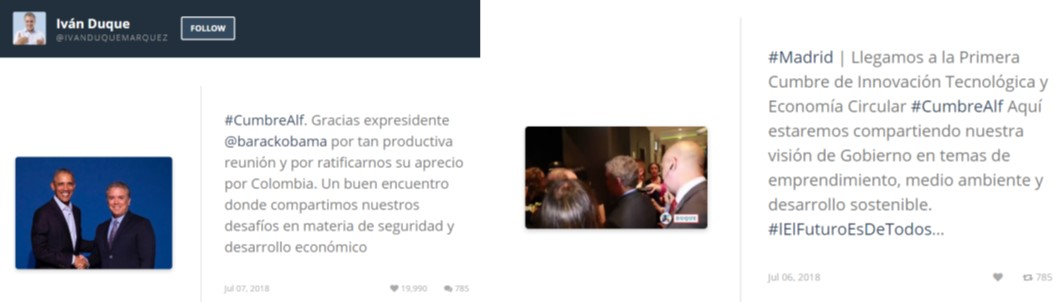 captura-instagram-facebook-obama-cumbre-alf