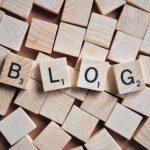 ¿Cómo monetizar tu blog?