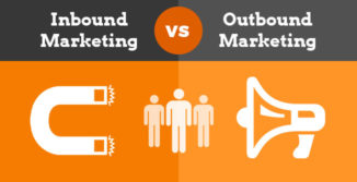 inbound-vs-outbound-feature